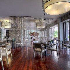Отель Hyatt Regency Phuket Resort Таиланд, Камала Бич - 1 отзыв об отеле, цены и фото номеров - забронировать отель Hyatt Regency Phuket Resort онлайн питание