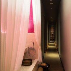 Отель Arnoma Grand Таиланд, Бангкок - 1 отзыв об отеле, цены и фото номеров - забронировать отель Arnoma Grand онлайн фото 6