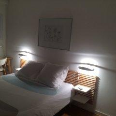 Отель Le Copacabana комната для гостей фото 4