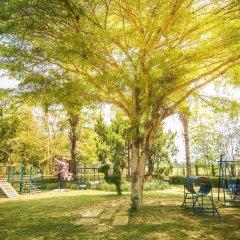 Отель Horseshoe Point Pattaya детские мероприятия