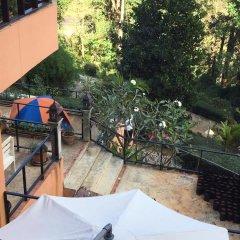Отель Pong Yang Farm and Resort фото 6