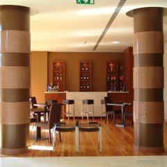 Eurostars Das Artes Hotel питание
