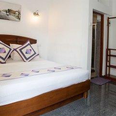 Отель Suriya Arana Шри-Ланка, Негомбо - отзывы, цены и фото номеров - забронировать отель Suriya Arana онлайн фото 9