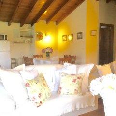 Отель Casa Rural Andrin La Torre 2.