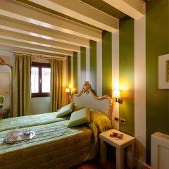 Отель Ca' Zusto Venezia Италия, Венеция - отзывы, цены и фото номеров - забронировать отель Ca' Zusto Venezia онлайн фото 2