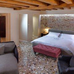 Отель Corte di Gabriela Италия, Венеция - отзывы, цены и фото номеров - забронировать отель Corte di Gabriela онлайн фото 4