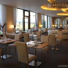 Отель Blue Dream Hotel Италия, Монселиче - отзывы, цены и фото номеров - забронировать отель Blue Dream Hotel онлайн питание