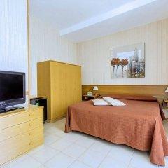 Hotel Residence Ulivi E Palme комната для гостей фото 3