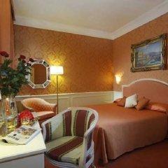 Duodo Palace Hotel в номере