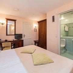 Отель Taanilinna Hotel Эстония, Таллин - 11 отзывов об отеле, цены и фото номеров - забронировать отель Taanilinna Hotel онлайн спа