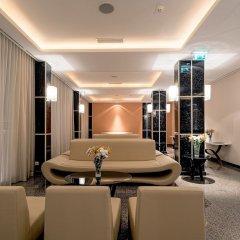 iu Hotel Sumbe