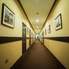 Гостиница Бутик-Отель Джельсомино Казахстан, Нур-Султан - 3 отзыва об отеле, цены и фото номеров - забронировать гостиницу Бутик-Отель Джельсомино онлайн интерьер отеля фото 2