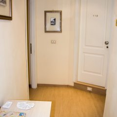Отель Гостевой дом Booking House Италия, Рим - 1 отзыв об отеле, цены и фото номеров - забронировать отель Гостевой дом Booking House онлайн фото 11