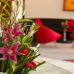 Radisson Blu Marina Hotel Connaught Place комната для гостей фото 4