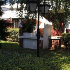 Hotel Nacional фото 3