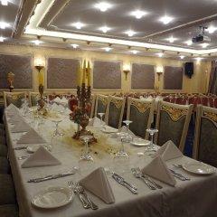 Ottomans Life Hotel фото 2