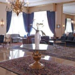 Отель La Residence & Idrokinesis® Италия, Абано-Терме - 1 отзыв об отеле, цены и фото номеров - забронировать отель La Residence & Idrokinesis® онлайн помещение для мероприятий фото 3