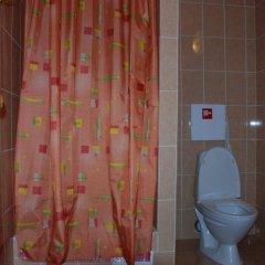 Гостиница Энергетик в Санкт-Петербурге 3 отзыва об отеле, цены и фото номеров - забронировать гостиницу Энергетик онлайн Санкт-Петербург ванная