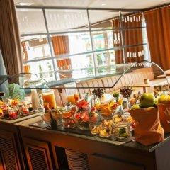 Отель Chic & Basic Velvet Испания, Барселона - отзывы, цены и фото номеров - забронировать отель Chic & Basic Velvet онлайн помещение для мероприятий