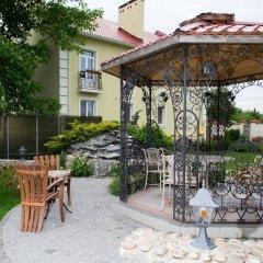 Гостиница Оселя Украина, Киев - отзывы, цены и фото номеров - забронировать гостиницу Оселя онлайн фото 11