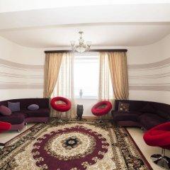 Отель Cross Sevan Villa Армения, Севан - отзывы, цены и фото номеров - забронировать отель Cross Sevan Villa онлайн комната для гостей фото 2