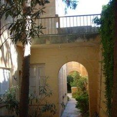 Отель Odysseus Court Gozo Мальта, Мунксар - отзывы, цены и фото номеров - забронировать отель Odysseus Court Gozo онлайн фото 2