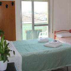Hotel Orlov комната для гостей фото 2