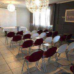 Отель Santin Италия, Порденоне - отзывы, цены и фото номеров - забронировать отель Santin онлайн помещение для мероприятий фото 2