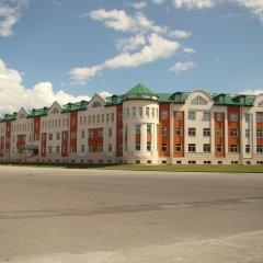 Отель Парк Крестовский Санкт-Петербург фото 3