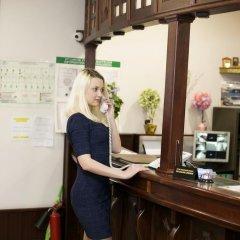 Гостиница Маяк в Сочи отзывы, цены и фото номеров - забронировать гостиницу Маяк онлайн интерьер отеля