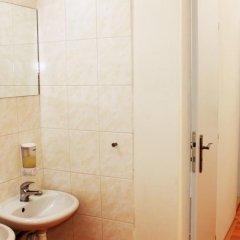 Citystay Hostel ванная