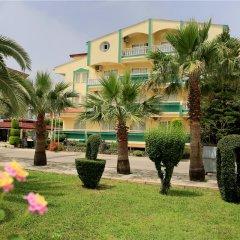 Amaris Apartments Турция, Мармарис - 2 отзыва об отеле, цены и фото номеров - забронировать отель Amaris Apartments онлайн фото 2
