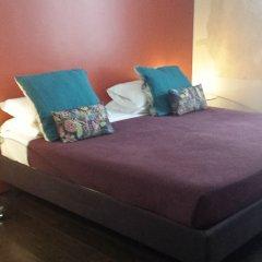Отель Belludi 37 Италия, Падуя - отзывы, цены и фото номеров - забронировать отель Belludi 37 онлайн комната для гостей фото 5
