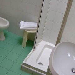Отель Esperanza Италия, Флоренция - отзывы, цены и фото номеров - забронировать отель Esperanza онлайн ванная фото 2