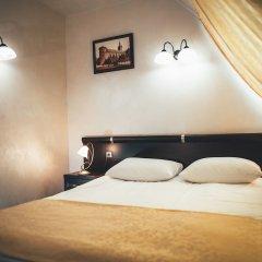 Отель Априори Зеленоградск комната для гостей фото 6