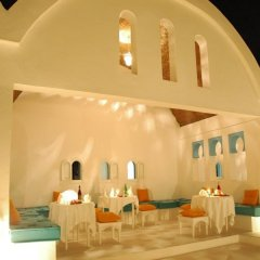 Thalassa Sousse Hotel Сусс спа