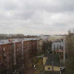 Гостиница Норд Отель в Санкт-Петербурге 8 отзывов об отеле, цены и фото номеров - забронировать гостиницу Норд Отель онлайн Санкт-Петербург балкон