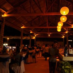 Отель TTC Resort Premium Doc Let фото 2