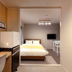 Отель Smart Hotel Hakata 3 Япония, Хаката - отзывы, цены и фото номеров - забронировать отель Smart Hotel Hakata 3 онлайн фото 3