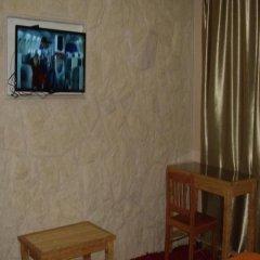 Отель Kasbah Asmaa Марокко, Загора - отзывы, цены и фото номеров - забронировать отель Kasbah Asmaa онлайн удобства в номере