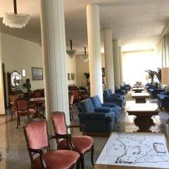Отель Terme Vulcania Италия, Монтегротто-Терме - отзывы, цены и фото номеров - забронировать отель Terme Vulcania онлайн питание