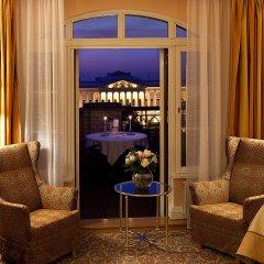 Belmond Гранд Отель Европа спа фото 3