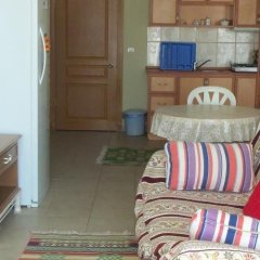 Cizmeci Apart Hotel Чешме комната для гостей фото 4