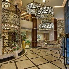 City Seasons Hotel Dubai in Dubai, United Arab Emirates from 58$, photos, reviews - zenhotels.com spa