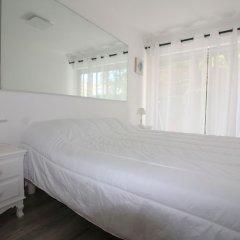 Отель Nice Booking - MYKONOS Terrasse Vue mer детские мероприятия