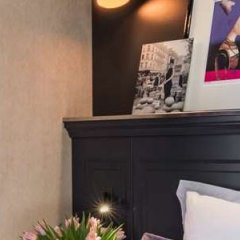 Отель Best Western Premier Ducs De Bourgogne детские мероприятия фото 2