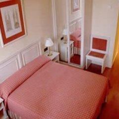 Отель Sunotel Aston 3* Стандартный номер с различными типами кроватей фото 22