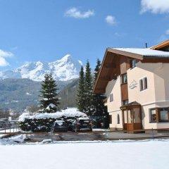 Отель Apart Tyrolis Австрия, Хохгургль - отзывы, цены и фото номеров - забронировать отель Apart Tyrolis онлайн фото 2