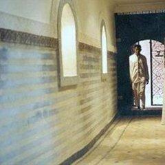 Отель Dar Al Kounouz Марокко, Марракеш - отзывы, цены и фото номеров - забронировать отель Dar Al Kounouz онлайн спа фото 2