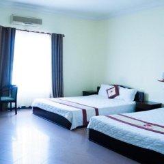 Отель Thuy Van Hotel Вьетнам, Вунгтау - отзывы, цены и фото номеров - забронировать отель Thuy Van Hotel онлайн детские мероприятия фото 2